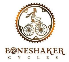 boneshaker-cycles