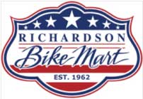 richardson-bike-mart