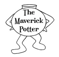 the-maverick-potter