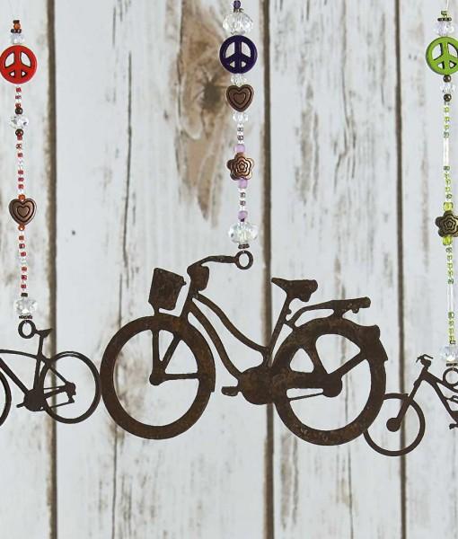 Peace-Bike-Series-1