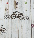 Peace-Bike-Series-3