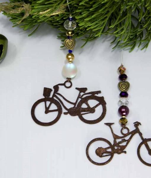 Med-Cruiser-+-Mnt-Bikes-Vintage-Gems-&-Hearts-Orn-1