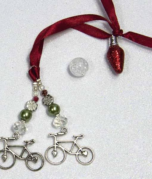 mini-road-bike-love-pair