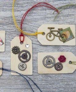 Mini-Wood-&-Metal-Gift-Tags