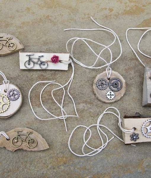 Salvaged-Wood-Gift-Tags