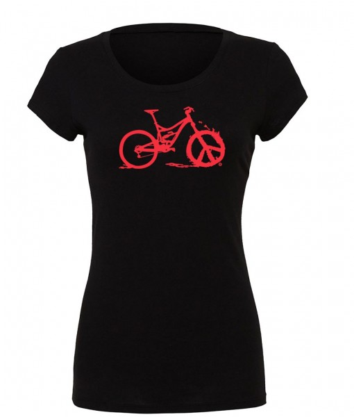 Women-Peace-Wheel-WTPW--03-Blk-and-coral