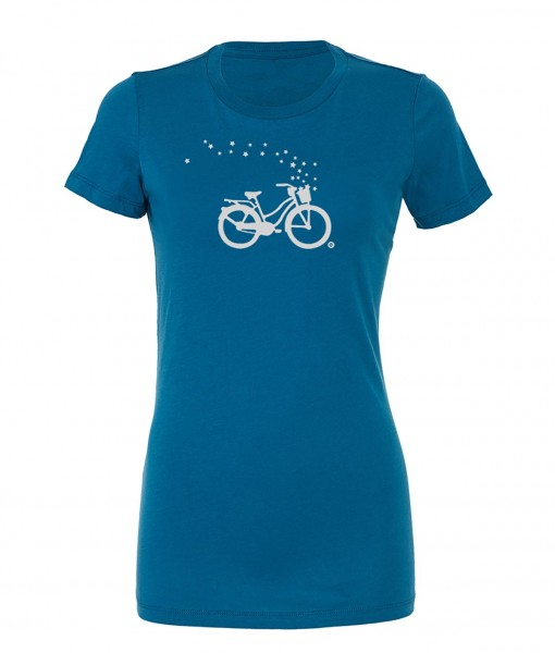 Women-Star-Cruiser-WTSC-05-Teal-and-Silver