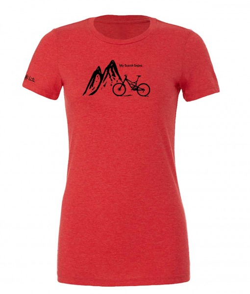 Women's-WTMSER-08-Tri-Blend-Relaxed-My-Search-Engine-TribeRed-Black-
