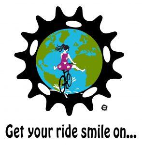 cycling apparel shop