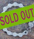 Matte-finish-steel-bike-chain-bracelet-2-300x210