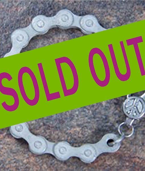 Matte-finish-steel-bike-chain-bracelet-2-300×210