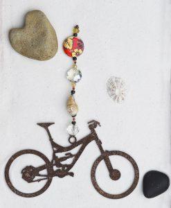Beach-Series-Mnt-Bike