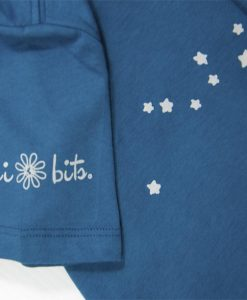 Close-Up-Sleeve-LOGO-Women-T-Star-Cruzer