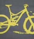 Close-up-Peace-Wheel-Men-T