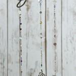 Mini-Series-2-trio-full-length