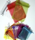 Organza-gift-pockets