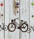 Peace-Bike-Series-1