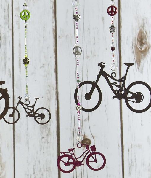 Peace-Bike-Series-2