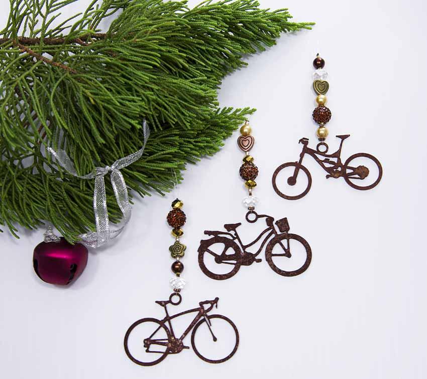 Med-Road-Cruiser-Mnt-Bike-Amber-Vintage-Orn