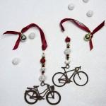 Med-retro-SnowBall-crz-&-road-bike