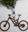 large-mountain-bike-classic-purple