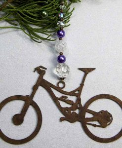 large-mountain-bike-classic-purple