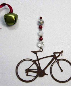large-road-bike-retro-red