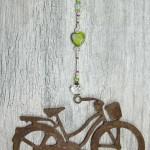 Lg-Cruiser-Green-Marbled-Glass-Heart