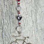 Mini-Heart-Cog-Hematite-&-Red-Crystal-hearts