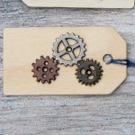 gears-gift-tag