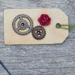 gears-with-rose