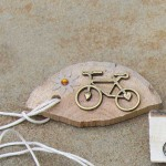 heart-cogs-bike-with-gem-daisy