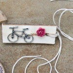 heart-cogs-bike-with-rose