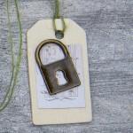 lock-inspirations