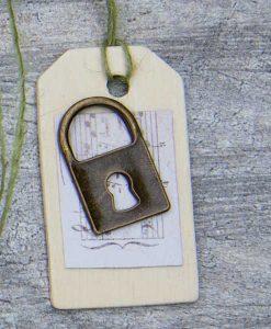 lock inspirations
