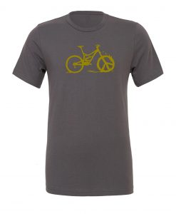 Men-Peace-Wheel-MTPW-06-Asphalt-&-Golden-Olive