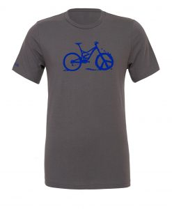Men's-Peace-Wheel-Asphalt-&-Royal