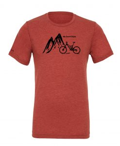 Men's-Unisex-My-Search-Engine-MTMSE-16-Clay-&-Black