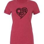 WTCH–09-Heather-Raspberry-chain-heart