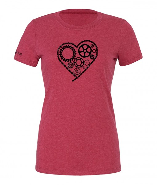 WTCH--09-Heather-Raspberry-chain-heart