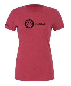 Women-GYRSO-HAPPY-COG-WTHCG--09-Heather-Raspberry