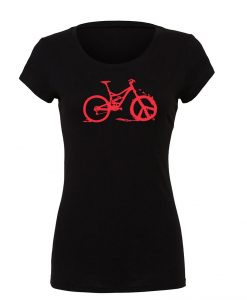 Women-MTB-Peace-Wheel