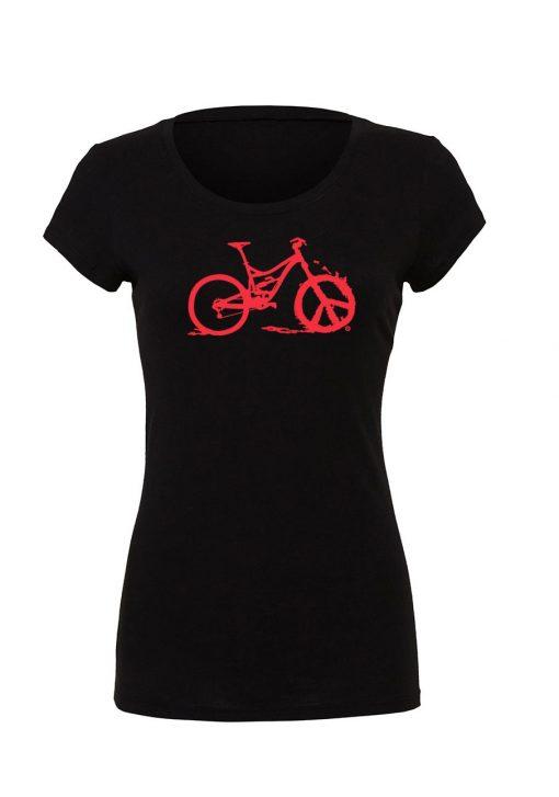Women-MTB-Peace-Wheel