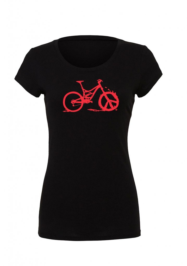Women-Peace-Wheel-WTPW–03-Blk-and-coral