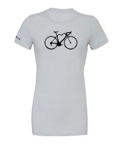 Women's-Road-Bike-Love-WTRBL-04-Silver-&-Blk