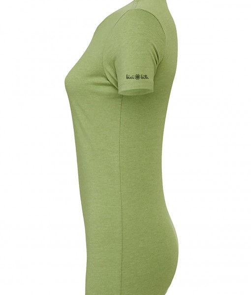 Women's-SLEEVE-GYRSO-Happy-Cog-WTHCG-10-Heather-Green