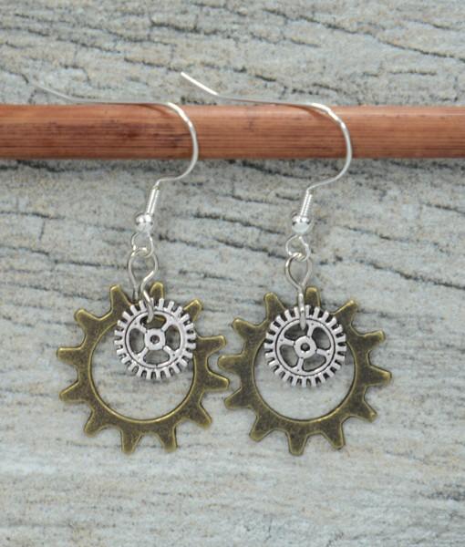 egf2-chain-ring-duo