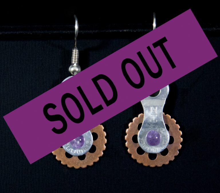 ECC 02 SOLD OUT