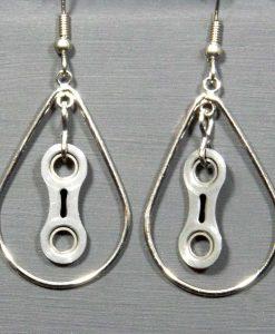 EHL--02-Hoop-Loops