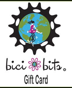 bicibits_gift_card